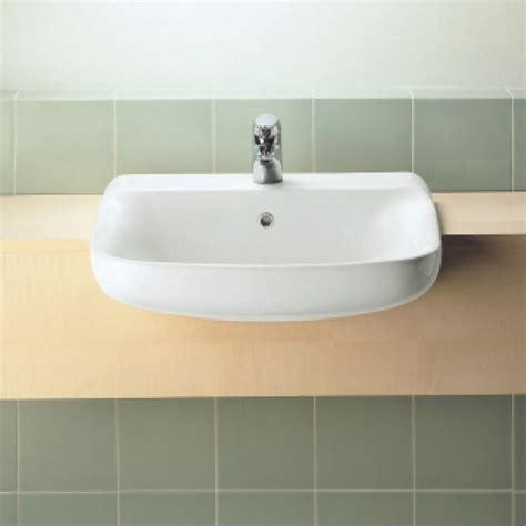 lavabi bagno ideal standard lavabo ideal standard conca 640x540 semincasso azzurro