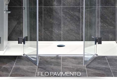 docce per bagno docce per bagno docce per bagno with docce per bagno