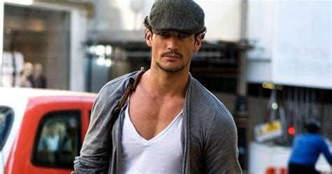 what a man to wear at 45 years old 10 things montreal men wear that women hate mtl blog