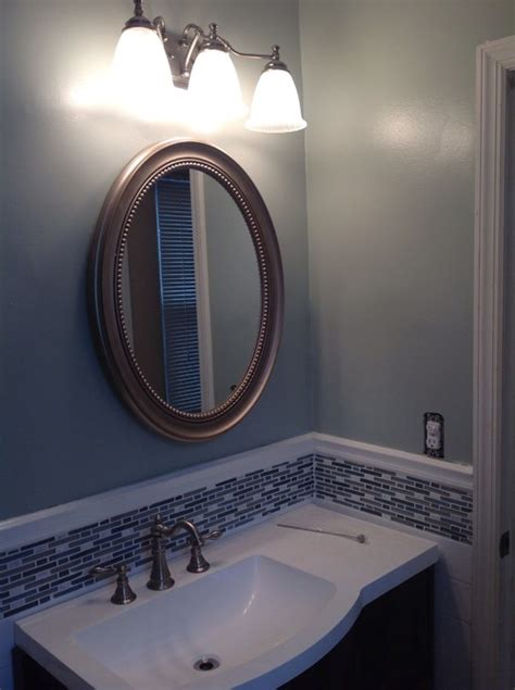 off center bathroom light fixture simple 80 bathroom light fixture not centered decorating