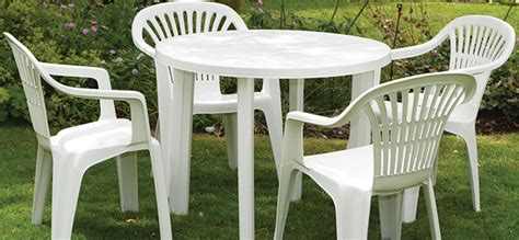 cheap plastic patio furniture sets clean your outdoor furniture groomed home