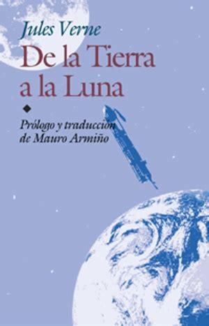 leer libro e el grito de la tierra gratis descargar libros resumen de de la tierra a la luna