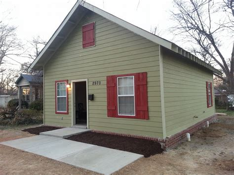 832 sq ft 2 br 1 ba cottage for sale in tn