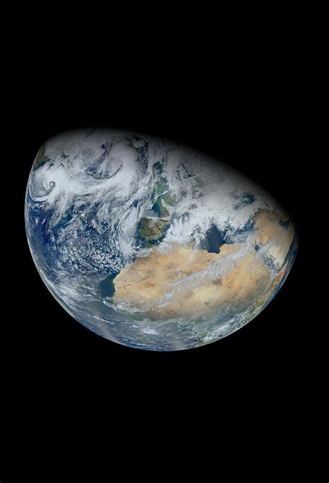 iphone earth wallpaper missing 15 eye enticing parallax wallpapers for the iphone 5s list