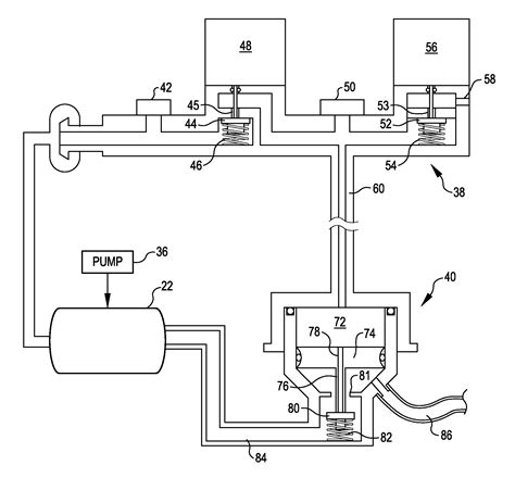 patent  air compressor   pneumatic