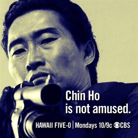 Hawaii Meme - hawaii five 0 reviews by bethany