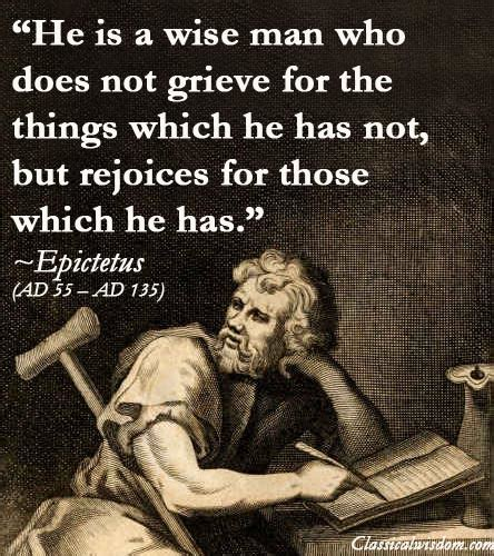 stoicism a detailed history of ancient wisdom that will help you cure anxiety the happiness and optimism guide for a books living stress free and stoically