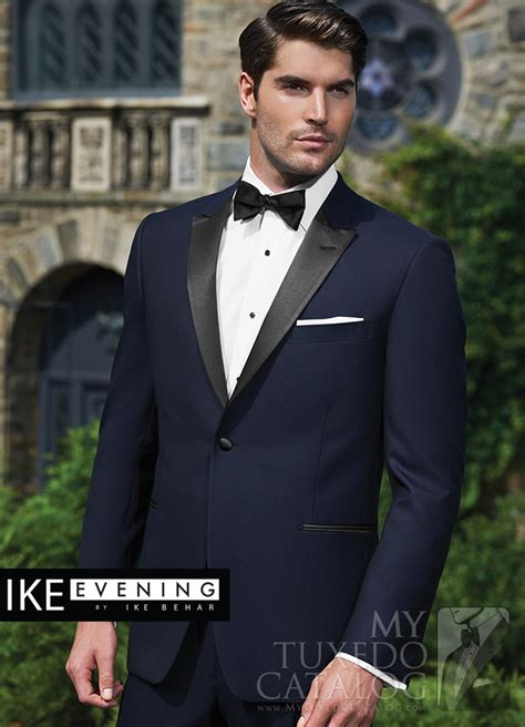 current popular styles for tuxedos top 10 tuxedo styles paul morrell formalwear