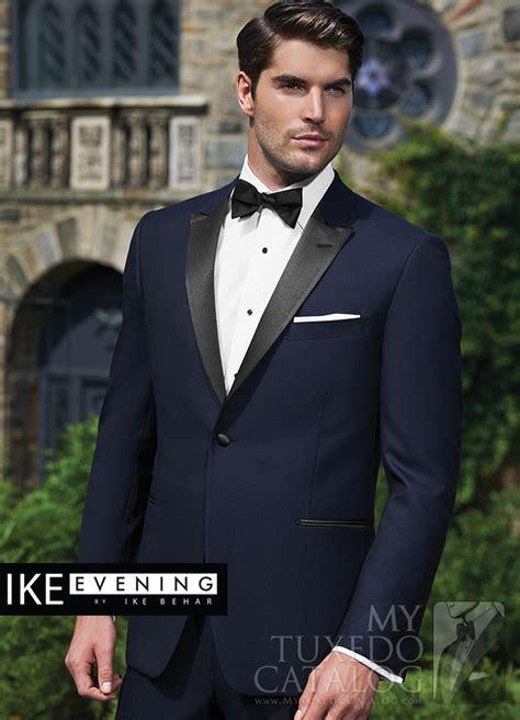 Top 10 Tuxedo Styles   Paul Morrell Formalwear