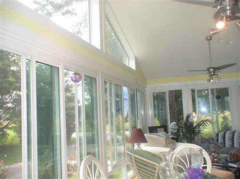 ideas sunroom paint color ideas for highly reflective nuance popular paint colors popular