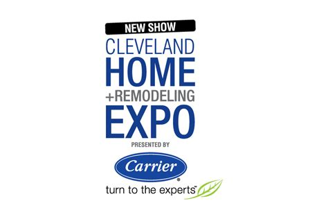 bite buff cleveland home and remodeling expo giveaway