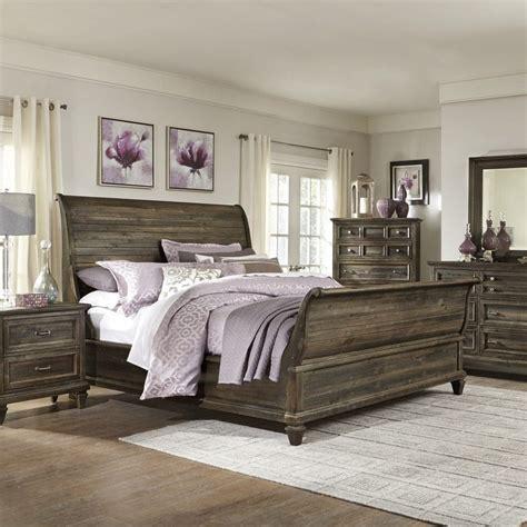 bed frame overstock find the bed frame for your master bedroom