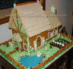 how to decorate a birthday cake at home web s largest homemade cake photo gallery and birthday