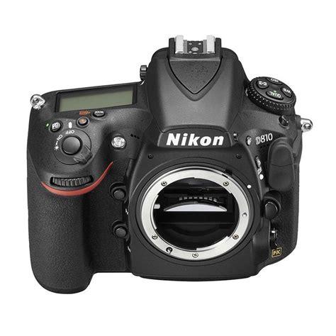 nikon d810 refurbished digital slr cameras