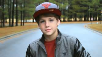 Mattybraps be mine official music video youtube
