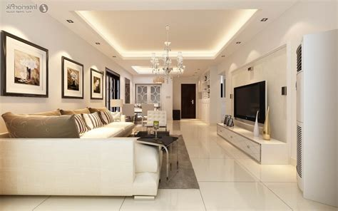 False Ceiling Designs Living Room False Ceiling Design For Living Room Home Combo