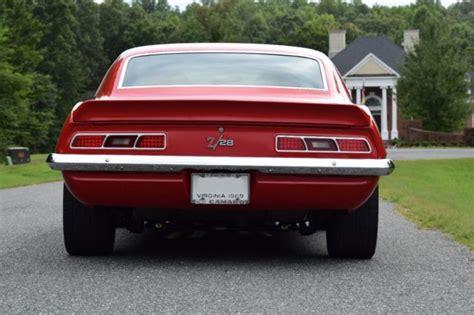 pro touring 69 camaro for sale 69 camaro pro touring for sale chevrolet camaro 1969 for