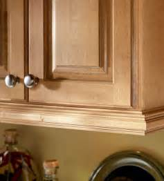 1000 ideas about kitchen cabinet molding on