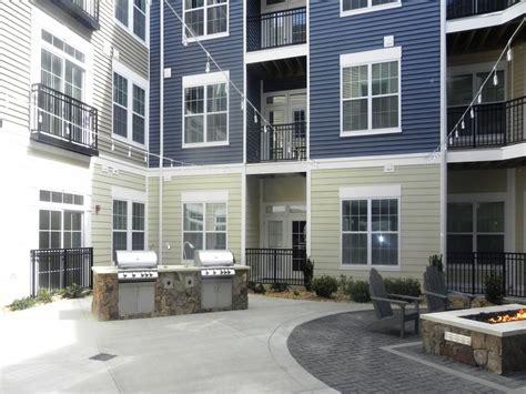 stonebridge appartments element at stonebridge apartments richmond va walk score