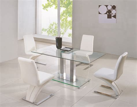 glass kitchen table and chairs furniture wooden drop leaf table with two chair using black leather seat as well as tables and