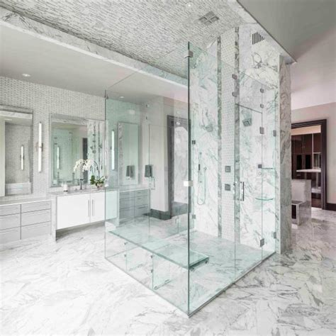 marble pros marble countertop alternatives pros cons marble marble