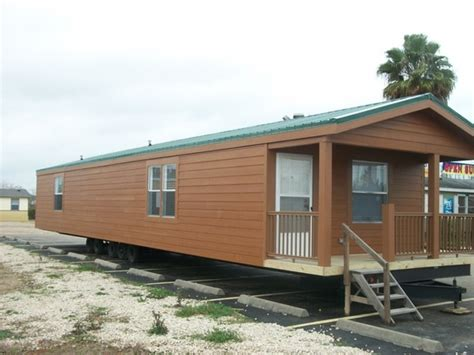 wide mobile homes wide mobile homes single wide mobile home for