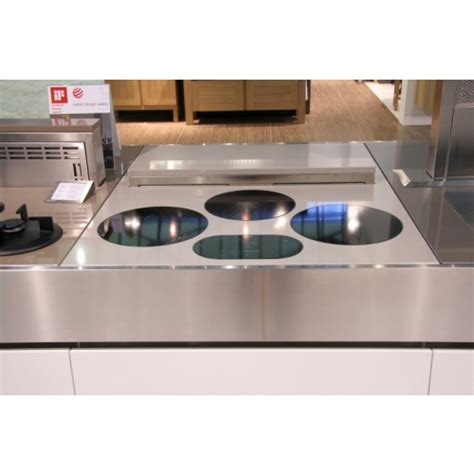 induction hob accessories abk ici0301 i cooking induction hob to fit directly into the worktop