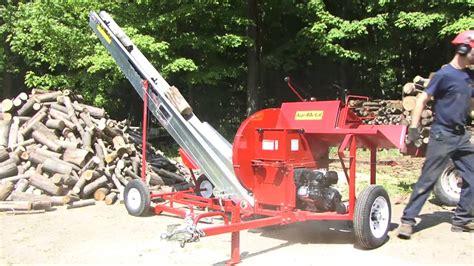 banc en bois occasion banc de scie pour bois de chauffage taille haie tracteur