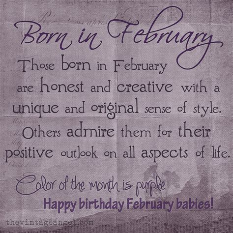 born great meaning born in february when were you born pinterest