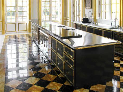 marmi per pavimenti etrusca marmi pavimenti in marmo etrusca marmi