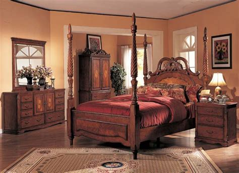 regency bedroom furniture regency collection bedroom furniture betterimprovement com