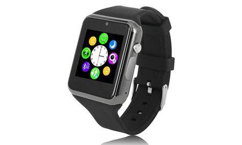 Smartwatch Zgpax S79 smartwatch zgpax s79 4 kolory groupon