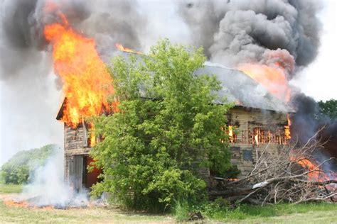 theme essay for barn burning barn burning theme