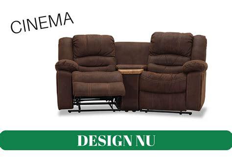 design din egen sofa design din egen sofa finest byg en lang behagelig bnk der