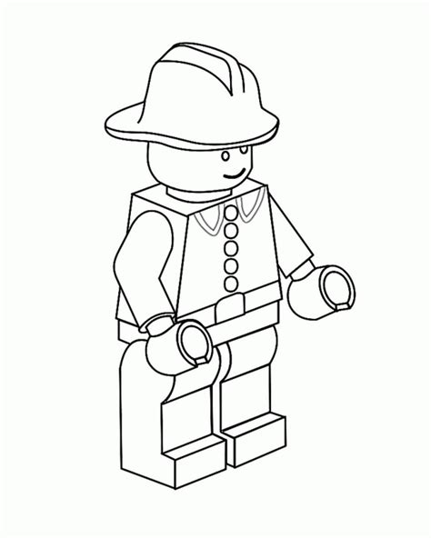 lego mario coloring pages create your own lego coloring pages for kids