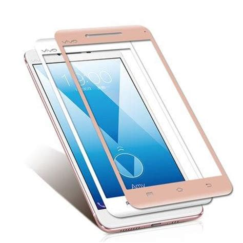 Tempered Glass Vivo V3 vivo v3 tempered glass screen p end 12 7 2016 5 23 pm