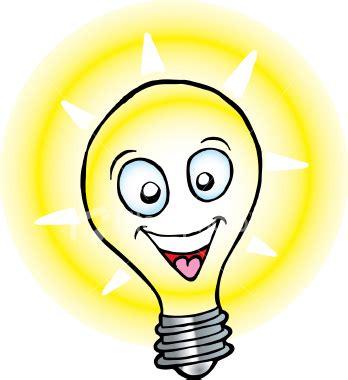 Image cartoon lightbulb jpg club penguin wiki the free editable encyclopedia about club