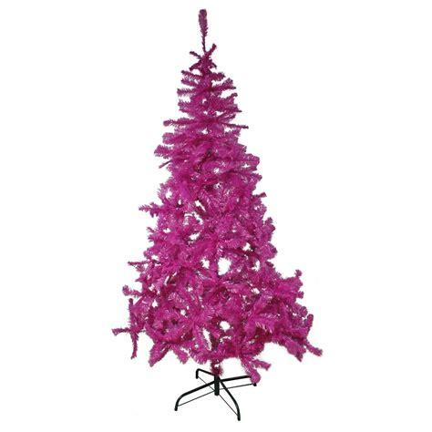 weinachbaum auf richnug weihnachtsbaum bestellen auf rechnung europ 228 ische weihnachtstraditionen