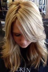 all color vs highlights pretty highlights cabellos lisos ondulados y