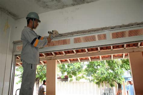 reforma casas reforma de casa reforma de casas reforma de casa sp