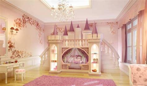 Many little girls dream kidsroom more childrens bedrooms girls