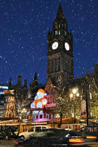 europe s best christmas markets travels and living