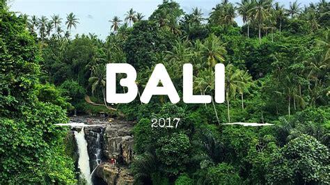 Gopro 4 Di Bali exploring bali 2017 gopro 5