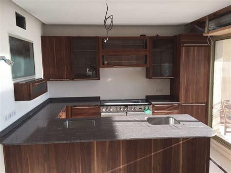 piani x cucine piani cucina in granito