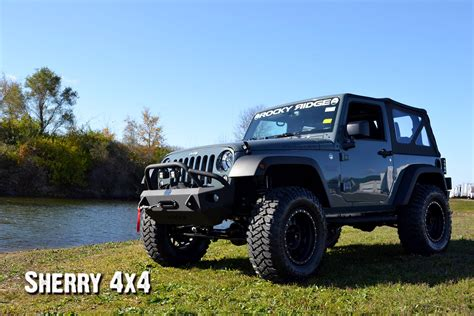 lifted jeep 2 door jeep wrangler 2 door lifted custom www pixshark com