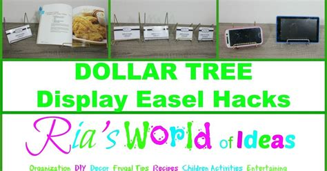 dollar tree hacks collection of dollar tree hacks dollar store teacher