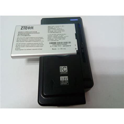 Baterai Zte Mf90 Modem Wifi baterai zte mf90 mf91 mobile hotspot wifi 2300mah oem silver jakartanotebook