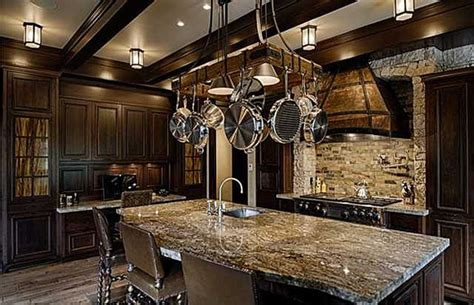 calgary home and interior design show gallery calgary tudor style 3 987m