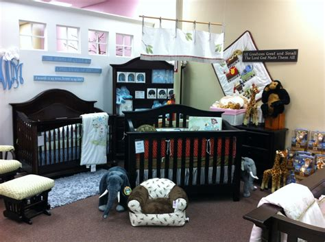 Woodlands Furniture Stores by Baby Furniture Stores