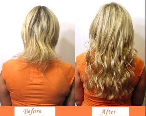 pros and cons of beaded hair extensions types of extensions and the pros and cons of them trusper
